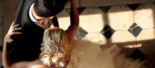 Свадебный танец- красивая традиция и глубокий смысл